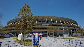 Tokio estrenará estadio este verano thumbnail