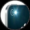 Flash Light Iluminator icon