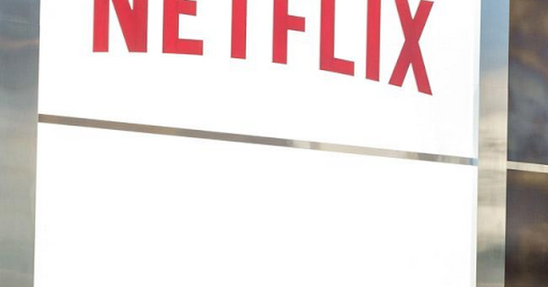 Netflix confirms price increase testing for UK customers