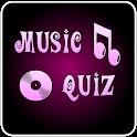 Music Quiz Ad Free icon