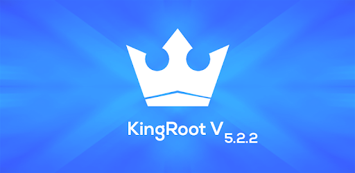 kingRoot for PC