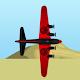 Uçak Savaşları Çöl Jetleri (game)