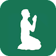 Masnoon Prayers (Supplication) apk