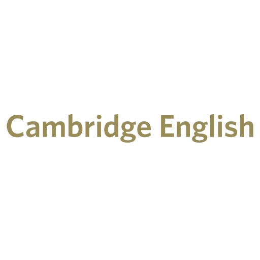 Cambridge English avatar image