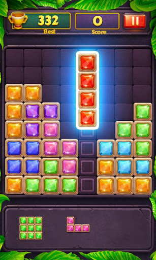 Block Puzzle Jewel 41.0 screenshots 18