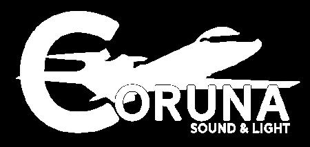 Coruna Sound & Light