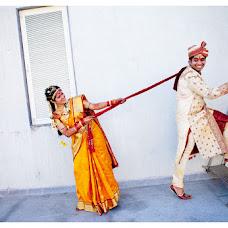 Wedding photographer Shreya Sen (sen). Photo of 15.02.2014