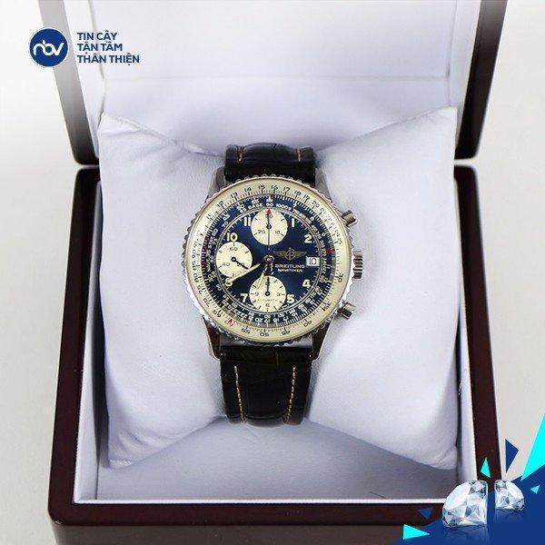 Người Bạn Vàng - Địa chỉ cầm đồng hồ uy tín tốt nhất hiện nay