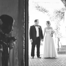 Wedding photographer Darius Žemaitis (fotogracija). Photo of 13.06.2015