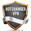 Bot Changer VPN - Free VPN Proxy & Wi-Fi Security v1.7.0 (Premium) Latest Version