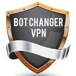 Bot Changer VPN - Free VPN Proxy & Wi-Fi Security 2.1.6 (Pro) (Mod)