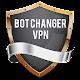 Bot Changer VPN - Free VPN Proxy & Wi-Fi Security para PC Windows