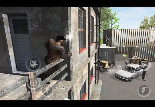 Mad City Military II Demobee 2018 1.02 de.gamequotes.net 4