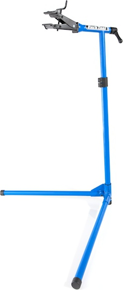 Park Tool PCS-9 Home  Mechanic Repair Stand  team promotions