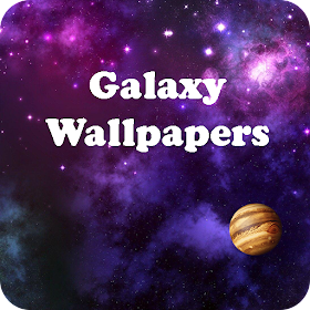 Galaxy Wallpaper Android Apps Appagg