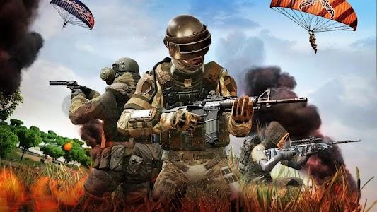Cover Strike - 3D Team Shooter 1.5.09
