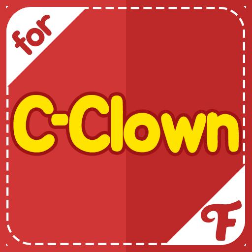 ファンダム for シークラウン 娛樂 App LOGO-硬是要APP