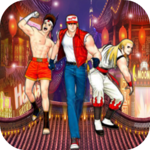 Guide For King Of Fighters 98