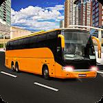 Super Bus Simulator 2017