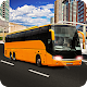 Super Bus Simulator 2017 (game)
