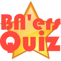 BN'ers Quiz (Nederlands) icon