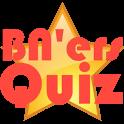 BN'ers Quiz (Nederlands) icon