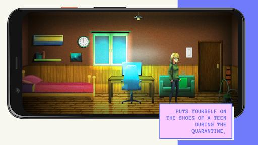 Minds Matter screenshot 1