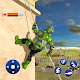 Download Futuristic Special Forces Robot Training School For PC Windows and Mac