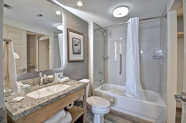 Homewood Suites Boston/Peabody