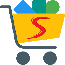Swish Download on Windows