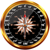 Compass - Directions on Maps