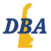 Delaware Bankers