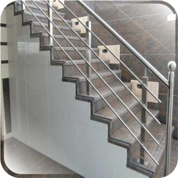 Download Stainless steel railing design APK latest version app for