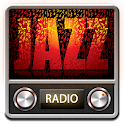 Jazz & Blues Music Radio