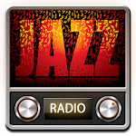 Jazz & Blues Music Radio 4.3.20 (AdFree)
