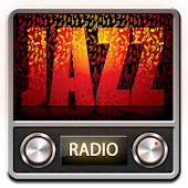 Radio Jazz & Blues Musica