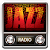 Jazz & Blues Music Radio file APK for Gaming PC/PS3/PS4 Smart TV