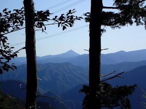 鋭い高見山