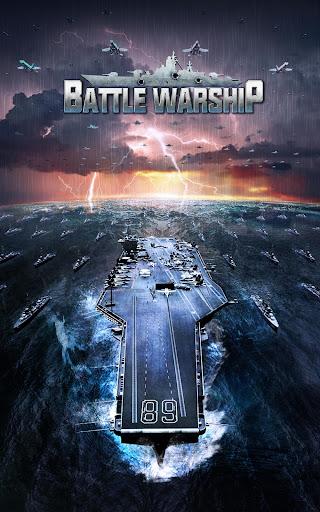 Battle Warship: Naval Empire  screenshots 9