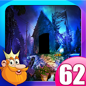 Best Escape Game 62 Android APK Download Free By Best Escape Game