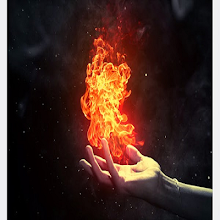 Supernatural Powers screenshot thumbnail