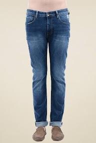 Pepe Jeans photo 4