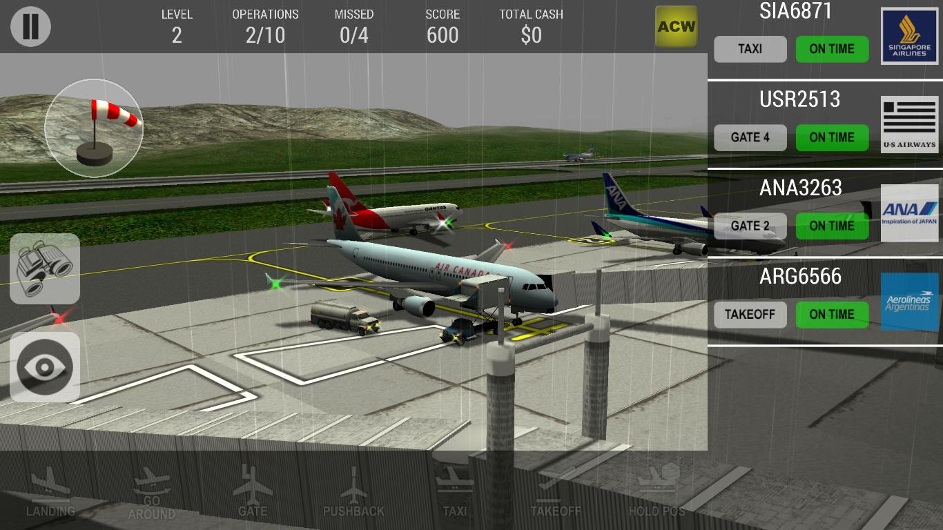 download airplane simulator apk with Vector3d Uatc on Flight Simulator X 2016 Air Hd 131 Apk in addition Flight Simulator 2017 Apk 3 3 0 Mod Unlockeddata For Android further Unmatched Air Traffic Control Mod Apk Free Download furthermore 668493 further fss police airplane transport bike.