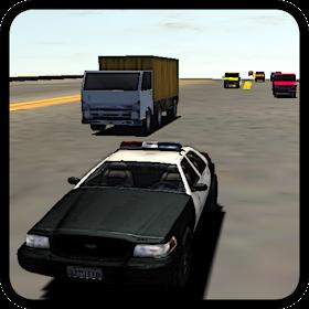 Car Driving Simulator Game 3D