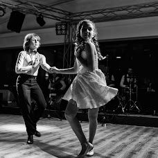 Wedding photographer Tan Karakoç (ilkay). Photo of 18.08.2017