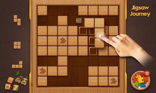 Block Puzzle 4.0 screenshots 21