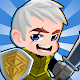 Warriors Tower Android apk