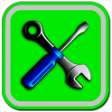 Battery Repair 2018 icon