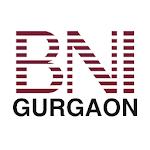 BNI Incredibles Gurgaon