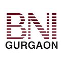 BNI Incredibles Gurgaon icon